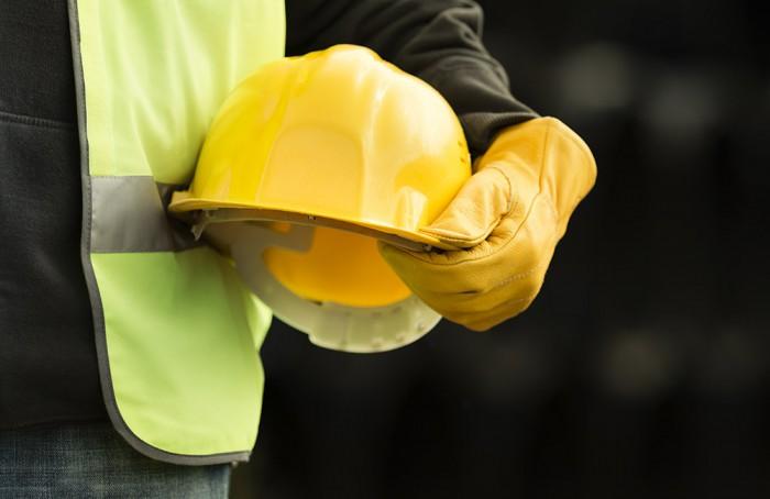 Garanties de construction