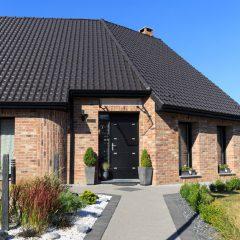 Maison contemporaine à Arleux
