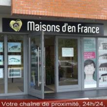 Vidéo Grand Lille TV