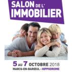 salon-immo-marcq-2018